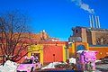 Blair Street BBQ ^ Catering - panoramio (1).jpg