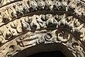 Blasimon Abbaye Portal 611.jpg