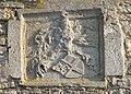 Blason en pierre des seigneurs de Haraucourt.jpg