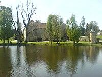 Blessac Chateau.JPG