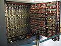Bletchley Park Bombe IMG 3559.JPG