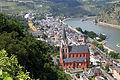 Blick über Oberwesel am Rhein.jpg