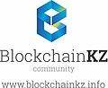 BlockchainKZ logo.jpg