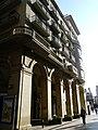 Blocs del carrer Santa Marta P1070017.JPG