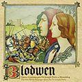 Blodwen, album cover.jpg