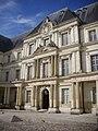 Blois - château royal, aile Gaston d'Orléans (03).jpg