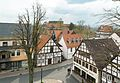 Blomberg - 2017-04-01 - Am Martiniturm (02).jpg