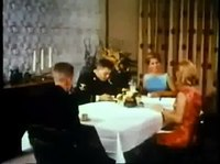 Fail:Blondes Prefer Gentlemen (1965).webm