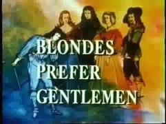 File:Blondes Prefer Gentlemen (1965).webm