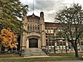 Bloomington High School NRHP 100002327 McLean County, IL.jpg