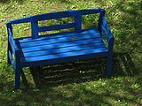 Blue-wooden-bench.jpg