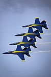 Blue Angels stun audiences at 2012 Kaneohe Bay Air Show 120928-M-MM918-008.jpg