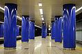 Blue Columns (123198345).jpg