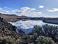 Blue Mesa Landscape.jpg
