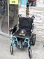 Blue and black wheelchair.jpg