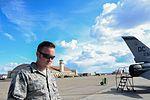 Blue skies ahead 150427-F-FT438-004.jpg