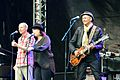 Blues & Boogie Session – Holsten Brauereifest 2016 08.jpg