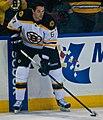 Blues vs. Bruins-9181 (6937232295) (2).jpg