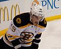 Blues vs. Bruins-9192 (6977956953).jpg