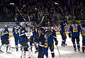 Blues vs Ducks ERI 4748 (5473135386).jpg