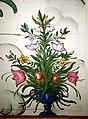 Blumendekor über den Stützpfeilern.jpg