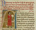 BnF ms. 854 fol. 123 - Aimeric de Sarlat (1).jpg
