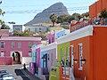 Bo-Kaap scene.jpg