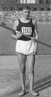 Bo Ljungberg