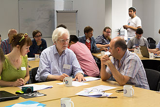 Boards workshop August 2014 (01).jpg