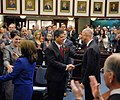 Bob Cortes Congratulated By Rick Scott.jpg
