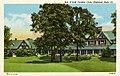 Bob O'Link Country Club (NBY 9907).jpg