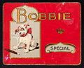 Bobbie Special sigarenblikje.JPG