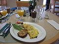 Boca Breakfast.JPG