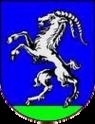 Bockau.png