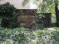Bockenheim361.JPG