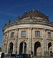 Bode-Museum - panoramio.jpg