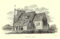 Bodiam Church - 'Page Notes on the churches in the counties of Kent, Sussex, and Surrey djvu 248 - Wikisource'.png