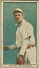 Bodie, San Francisco Team, baseball card portrait LCCN2007683716.jpg