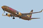 "Boeing 737-8K5 Tuifly D-ATUD ""HARIBO GOLOBAREN"".jpg"