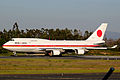 Boeing 747 20-1101 Forza Aerea Xapón.jpg