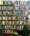 Boekenkastleeszaalwest.jpg