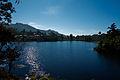 Boga Lake (6843119656).jpg