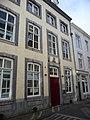 Bogaardenstraat 50 Maastricht.JPG