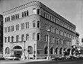 Boise City National Bank.jpg
