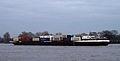 Bolero (ship, 2003, Nantong) 004.JPG