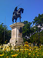 Bolivar Merideño.jpg