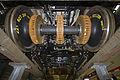 Bombardier IC Doppelstockwagen (Radsatz 2).jpg