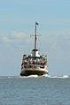 Bon voyage! (1061344395).jpg