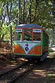 Bondinho do Parque Portugal.jpg