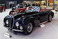 Bonhams - The Paris Sale 2012 - Delahaye 135M Cabriolet - 1946 - 013.jpg